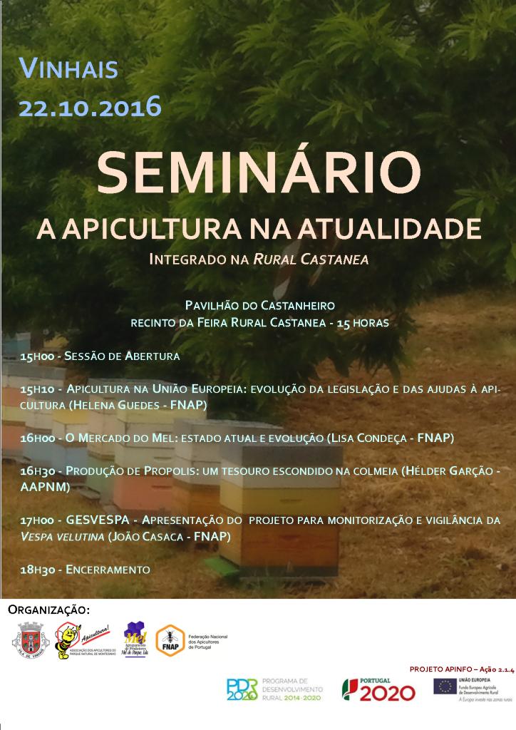 cartaz-seminariovinhais-proposta-fnap