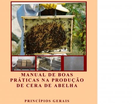 imagem_cnt_projectos_137